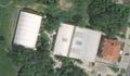 Vizura Sports Center.png