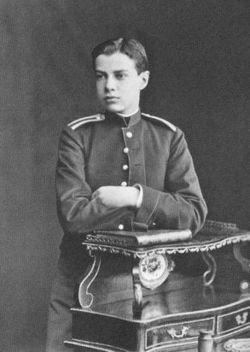 Vjacseszlav KonsztantyinovicsRomanov.jpg