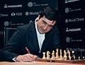 Vladimir Kramnik 3, Candidates Tournament 2018.jpg