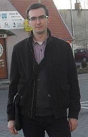 Vladimir Kumets.jpg