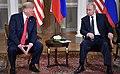 Vladimir Putin & Donald Trump in Helsinki, 16 July 2018 (2).jpg