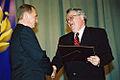 Vladimir Putin 21 November 2000-3.jpg