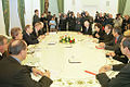 Vladimir Putin 29 January 2002-3.jpg