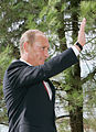 Vladimir Putin 32nd G8 Summit-4.jpg