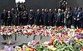 Vladimir Putin in Armenia,24 April 2015 01.jpg