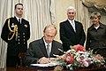 Vladimir Putin with Michael Jeffery-3.jpg