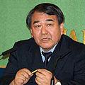 Voa chinese Jitsuro Terashima 13sep09.jpg