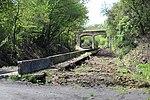 Voie expérimentale de l'Aérotrain le 1er mai 2012 à Limours 15.jpg