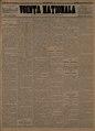 Voința naționala 1891-02-10, nr. 1904.pdf