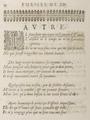 Voiture - Autre, 1656.png