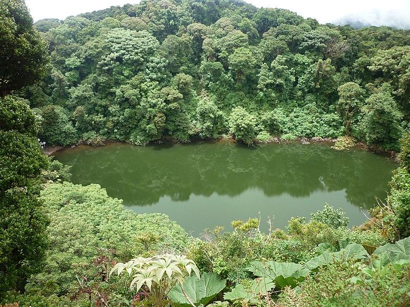 File:Volcán Barva, Costa Rica.jpg