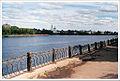 Volga in Tver, Tver Oblast.jpg