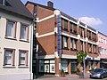 Volksbank Paderborn-Höxter Filiale Bad Lippspringe.jpg