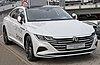 Volkswagen Arteon FL IMG 3584.jpg