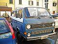 Volkswagen Caravelle Gl in Prato.jpg