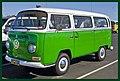 Volkswagen Kombi-11and (3712559190).jpg