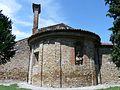 Volpedo-pieve romanica san pietro2.jpg