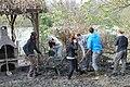 Volunteering (8618917881).jpg