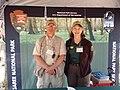 Volunteers are Awesome! (8679091806).jpg
