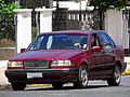 Volvo 850 GLT 1997 (17687098258).jpg