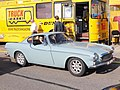 Volvo P 1800 dutch licence registration AL-22-99 pic3.JPG
