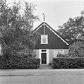 Voorgevel - Aalsmeer - 20003380 - RCE.jpg