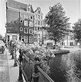 Voorgevel - Amsterdam - 20016611 - RCE.jpg