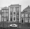 Voorgevel - Delft - 20336041 - RCE.jpg