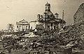 Vorša, Zaaršyńnie, Daminikanski-Baharodzickaja. Ворша, Зааршыньне, Дамініканскі-Багародзіцкая (1941-44) (2).jpg