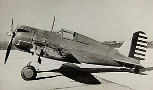 Vought V-141 side.jpg