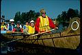 Voyageurs National Park VOYA9514.jpg