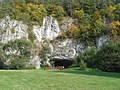 Vstup do Sloupsko-šošůvských jeskyní 2.jpg