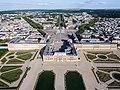 Vue aérienne du domaine de Versailles par ToucanWings - Creative Commons By Sa 3.0 - 073.jpg