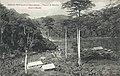 Vue sur le Kouilou Niari à Mandji (Congo Français et Dépendances).jpg
