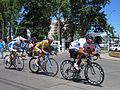 Vuelta ciclistica al Maule 5 (15721715632).jpg
