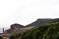 Vulcão dos Capelinhos, aspectos 2 ilha do Faial, Açores, Portugal.JPG