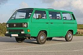 volkswagen type 2 t3 wikipedia rh en wikipedia org