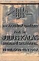 Vyšehradský hřbitov - Julius Kalaš (skladatel).jpg