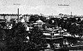 Vy över Kallbadhuset, efter 1907.jpg