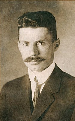 Vyacheslav Lypynsky, 1921.jpg