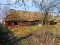 Wólka Horyniecka - fotopolska.eu (297841).jpg