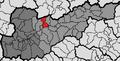 Wörschach in LI.png