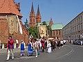 Włocławek-Corpus Christi procession (2).jpg