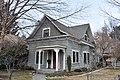 W.A. Simpson House (1).jpg