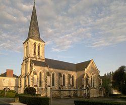 W1419-StJeanDLCroix StJean 1704-1764-1861 2368N8.jpg