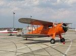 WACO YKS-6 (side).jpg