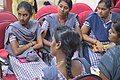WEP workshop Vijayawada 10.jpg