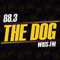 WIUS-FM Logo 2013.jpg