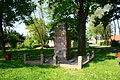 WK-Denkmal Domnitz.JPG