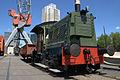 WLANL - Quistnix! - Havenmuseum - Sik met wagon, origineel.jpg